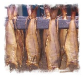 Arbroath Smokies